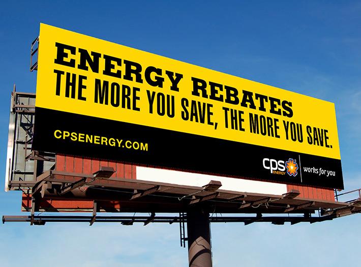 print, outdoor board, billboard