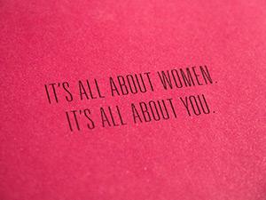 LiveWell Women's Network