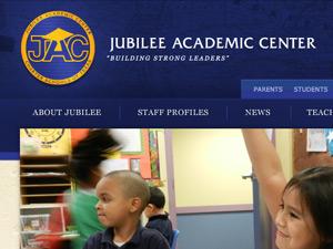 Jubilee Academic Center