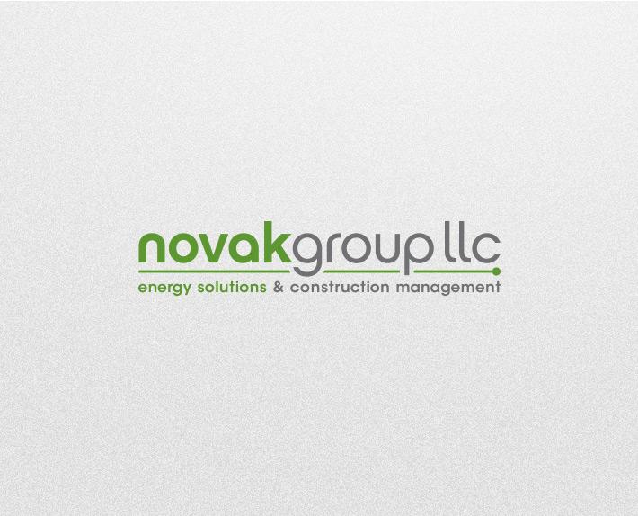 NovakGroupLogo