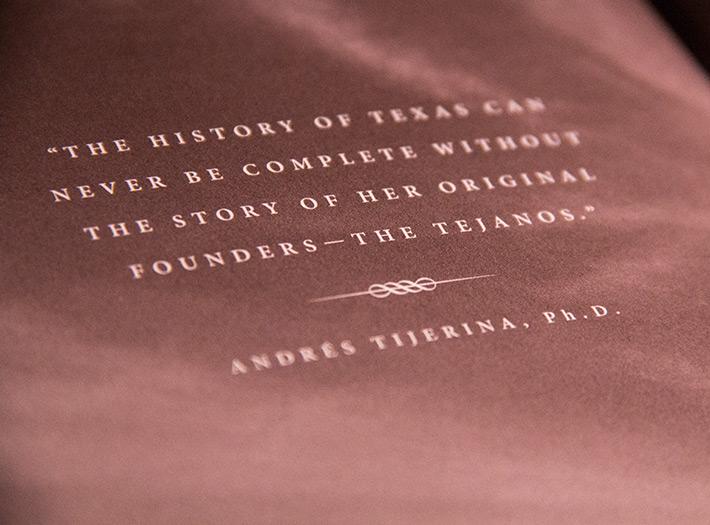 print, typography
