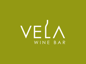 Vela Wine Bar