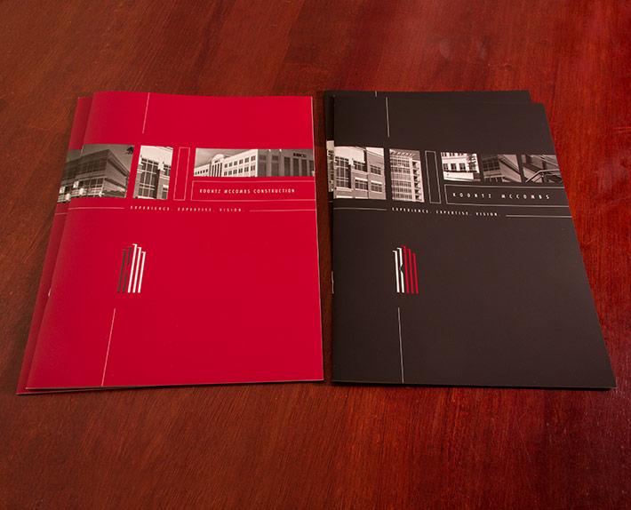 KoontzMcCombs_Brochures_Covers